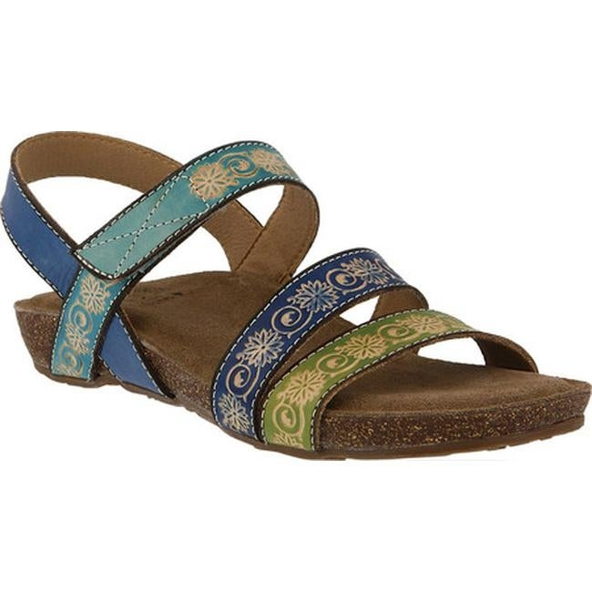 58c061560 L'Artiste by Spring Step Women's Shoes | Find Great Shoes Deals Shopping at  Overstock