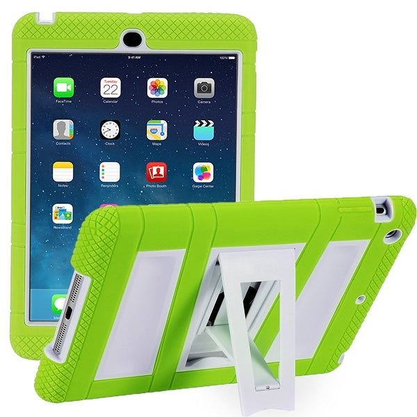 Shop I Blason Apple Ipad Mini Retina Display Armorbox 2 Layer