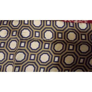 Exquisite Octagon 4-piece Sheet Set
