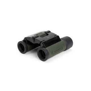 """""""Celestron Celestron Elements 8x21 (4-Pack) Binocular"""""""