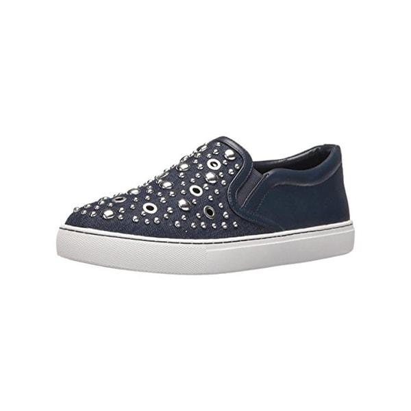 Sam Edelman Women's Paven Fashion Sneaker - Choose SZ/Color