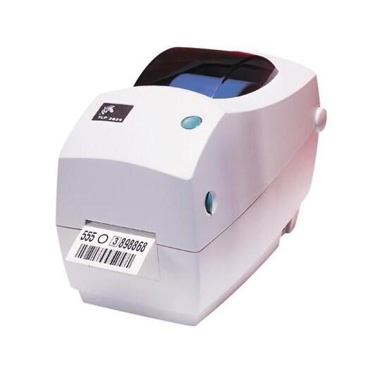 Zebra Print A5 - Level - 282P-101511-000