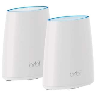 Buy Netgear Routers Online At Overstock Com Our Best