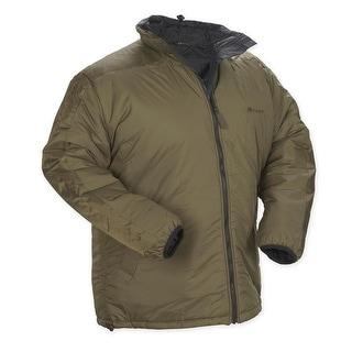 Snugpak Men's Sleeka Elite Reversible Jacket - 9293