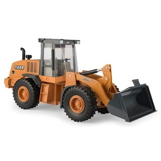 Ertl ERT35910A Case 621F Wheel Loader