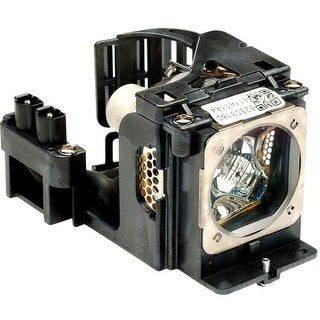 BTI POA-LMP106-BTI BTI Projector Lamp - 200 W Projector Lamp - UHP