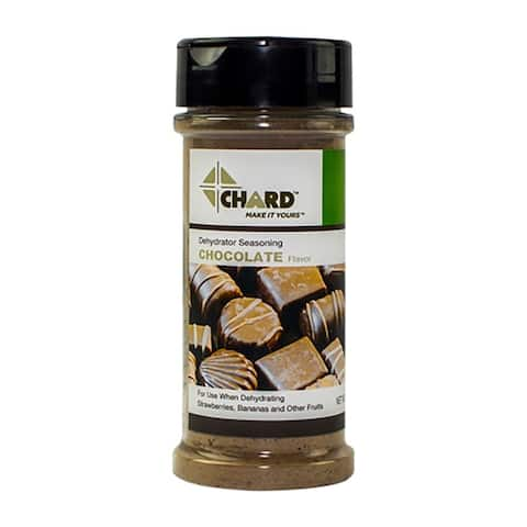 Chard BSFF-5 Chocolate Fruit Flavoring