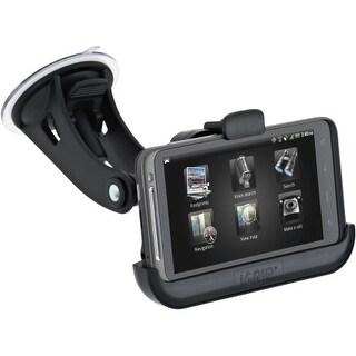 iGRIP PerfektFit Window Mount Holder Charging Dock for HTC Thunderbolt T5-10353