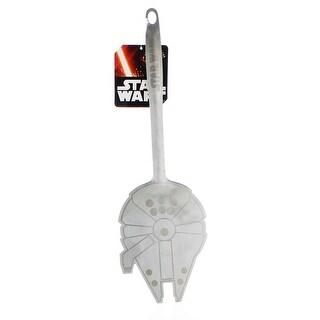 Star Wars Millennium Falcon Metal Spatula - Multi