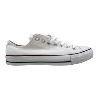 75775cbb9a186a Converse Unisex All Star Hi Basketball Shoe · Quick View