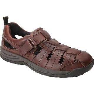 cd9e0c9d0 Buy Drew Men s Sandals Online at Overstock