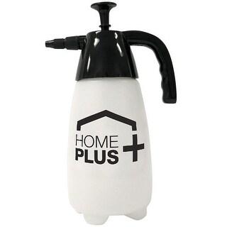 Home Plus 10012 Single Action Hand Sprayer, 48 Oz