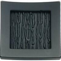 Atlas Homewares 270 Primitive 1-1/2 Inch Square Cabinet Knob