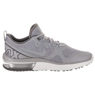Link to Nike Womens Fury Fabric Low Top Lace Up Running Sneaker Similar Items in Women's Shoes