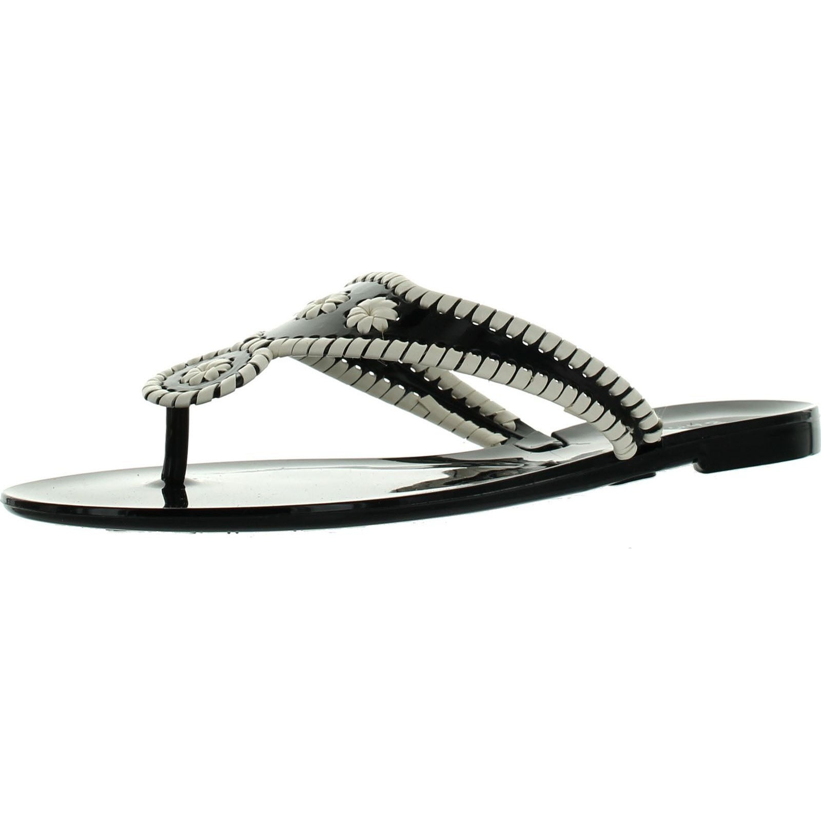 ae4f9f2cb Buy Bamboo Women s Sandals Online at Overstock