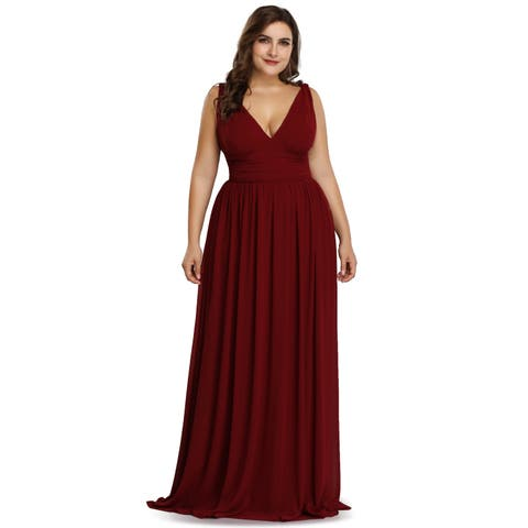 f46382f55eaa0 Buy Evening & Formal Dresses Online at Overstock | Our Best Dresses ...