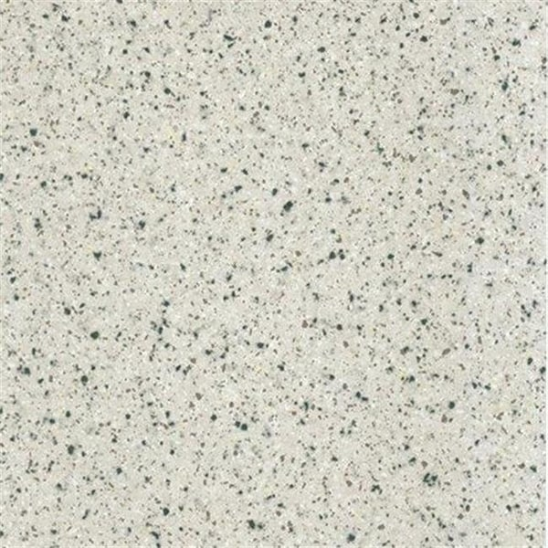 5 X 4 Ft Countertop Suede Post Form 035 Morning Starz Free Shipping On Orders Over 45 22069131
