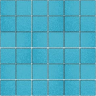 Miseno MT-G7BREE Classic Glass Mosaic Wall Tile (10.56 SF / Carton)