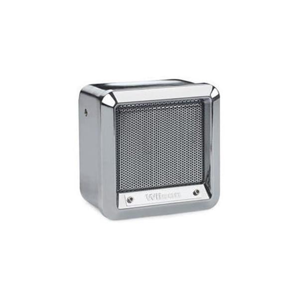 Wilson Antennas 305600CHR Chrome Finish CB Extension Speaker