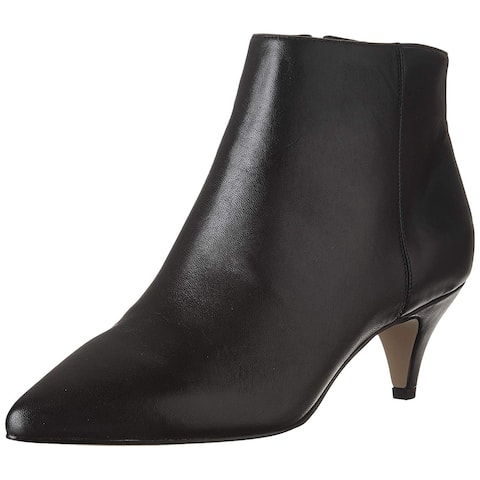 95582774a Buy Sam Edelman Women s Boots Online at Overstock