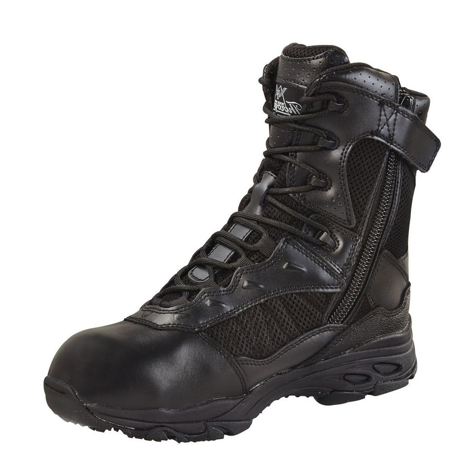 cheaper b3b5c 2afd2 Thorogood Work Boots Mens 8