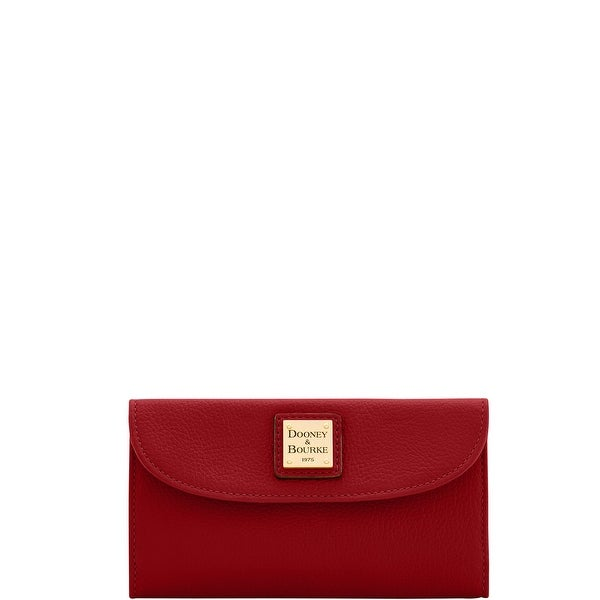 Dooney & Bourke Belvedere Continental Clutch (Introduced by Dooney & Bourke at $128 in Jul 2017)