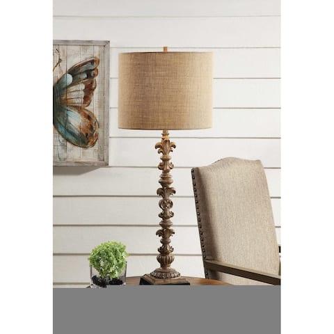 "Beezley 34.5"" Table Lamp"