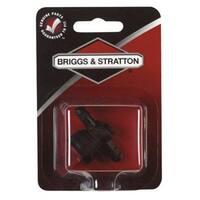Briggs & Stratton 5091K In-Line Fuel Shut Off Valve