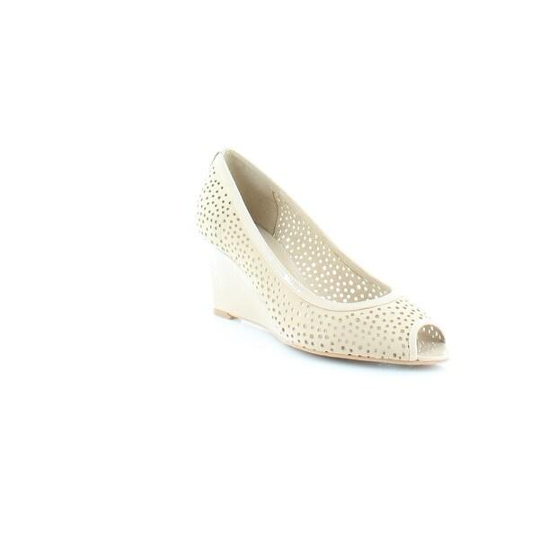 Stuart Weitzman DOTCOMER Women's Heels Alpaca - 6