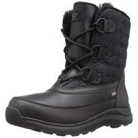 UGG Women's Lachlan Winter Boot