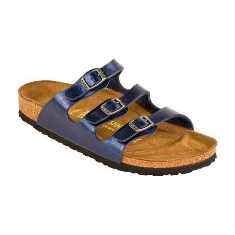 Birkenstock Women S Shoes Find Great Shoes Deals