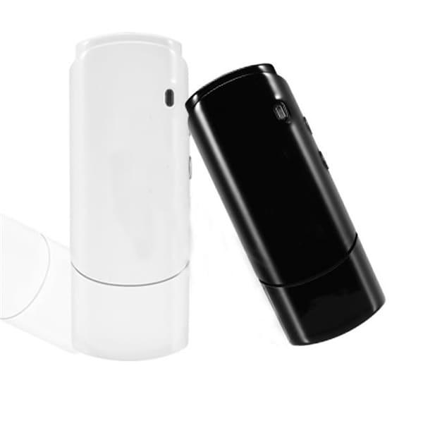 Mini USB Flash Drive Audio Recorder with TF Slot & Ultra Long