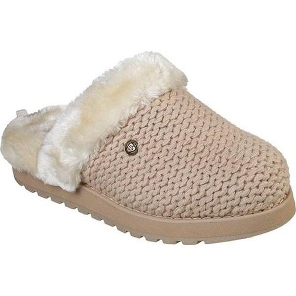 skechers bobs clog slippers