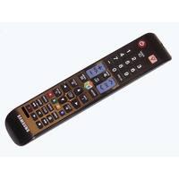 OEM Samsung Remote Control: PN60E8000, PN60E8000GF, PN60E8000GFXZA, PN64E8000GF, PN64E8000GFXZA