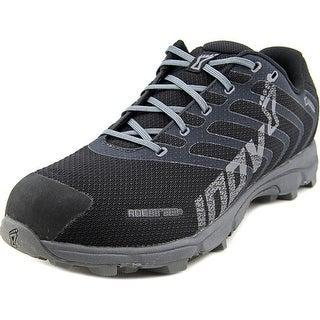 Inov-8 Roclite 282 GTX Women W Round Toe Synthetic Black Trail Running