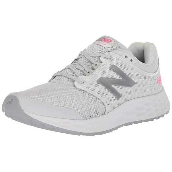 fd1d1e6b836 Shop New Balance Women s 1165v1 Fresh Foam Walking Shoe - Free ...