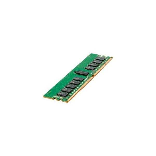 HP 805353-B21 32GB DDR4 SDRAM Memory Module