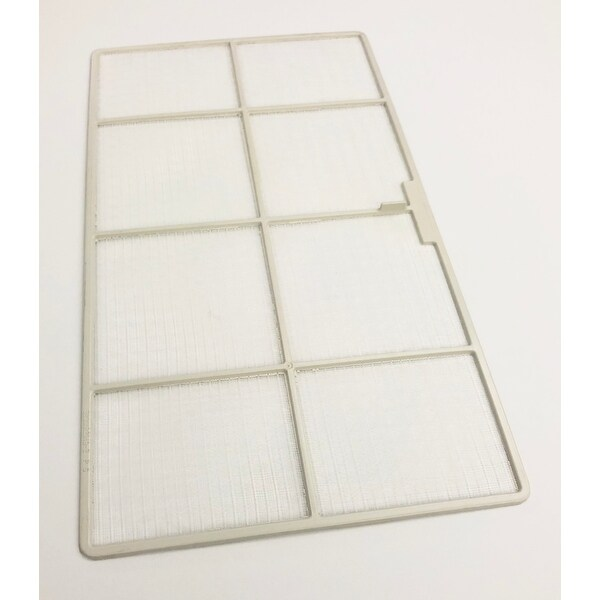 OEM Zenith Air Conditioner Filter Specifically For HWC051JGMK2, HWC061JAMK3