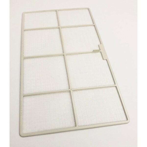 OEM Zenith Air Conditioner Filter Specifically For HWC061JAMK6, HWC061JAMK7