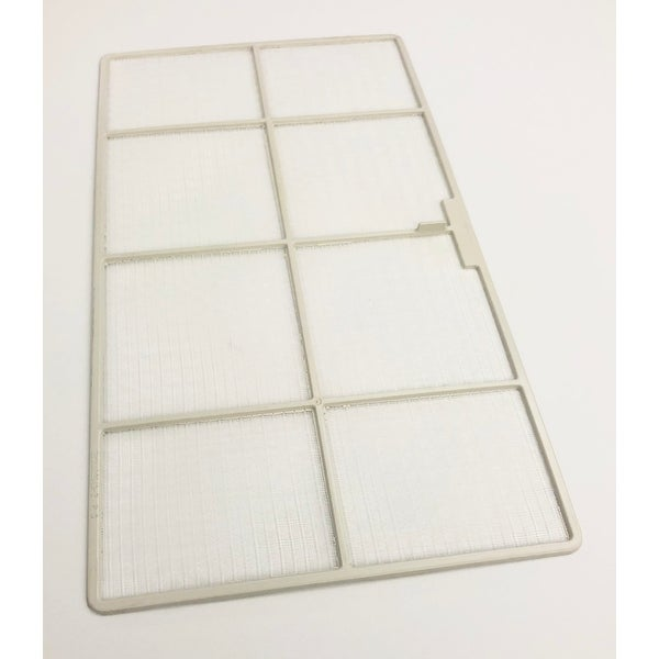 OEM Zenith Air Conditioner Filter Specifically For HWC061JGMK3, HWC061JGMK4