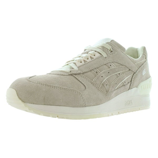 Asics Gel-Respector Athletic Men's Shoes