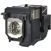 Epson - Projector Acc & Home Ent - V13h010l91