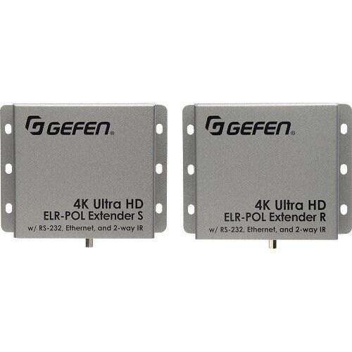Gefen - Ext-Uhd-Cat5-Elrpol