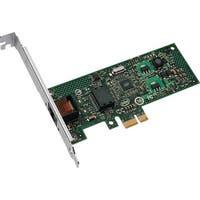 Intel Expi9301ctblk Gigabit Pci-E Network Adapter