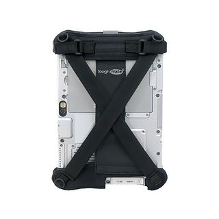 "Infocase TBCG1XSTP-P Toughpad 56"" Adjustable Shoulder Strap"