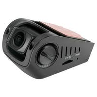 Spytec Dc_A118c-T 1080P Hd Dash Camera With Capacitor And Loop Recording