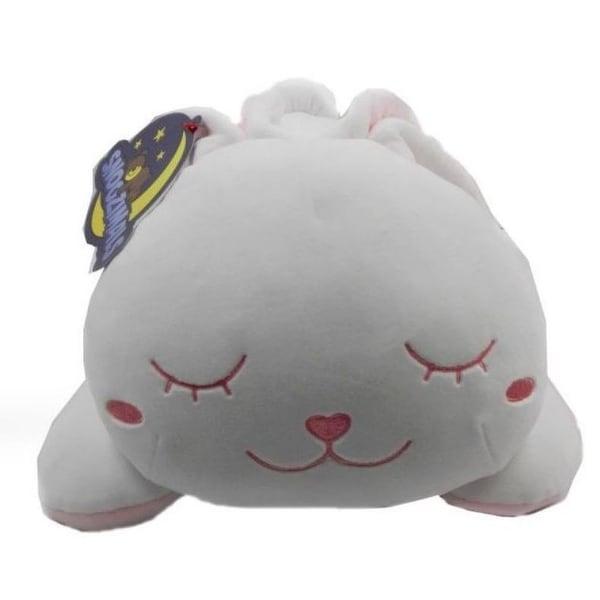 e96e835f4e8 Shop Snoozimals 20in Bunny Plush