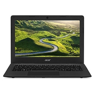 "Acer Aspire One Cloudbook Nx.Shkaa.001;Ao1-131M-C1t4 11.6"" Laptop"