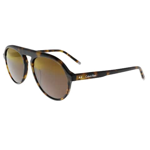 3de9ba133e13 Calvin Klein Men's Sunglasses | Find Great Sunglasses Deals Shopping ...