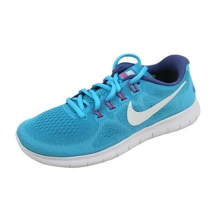 87202206ab7d Top Product Reviews for Nike Women s Free RN 2017 Black Opal-White ...